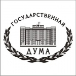 Сургутская окружная клиническая больница студенческая 14